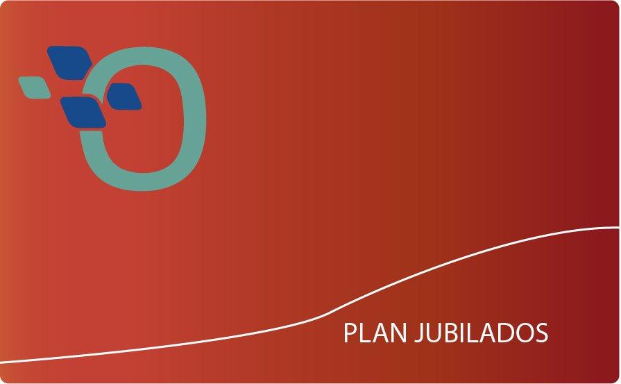 PLAN DE SALUD PARA JUBILADOS DE LAS TELECOMUNICACIONES