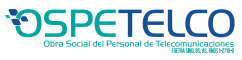OSPETELCO - COMUNICACION IMPORTANTE